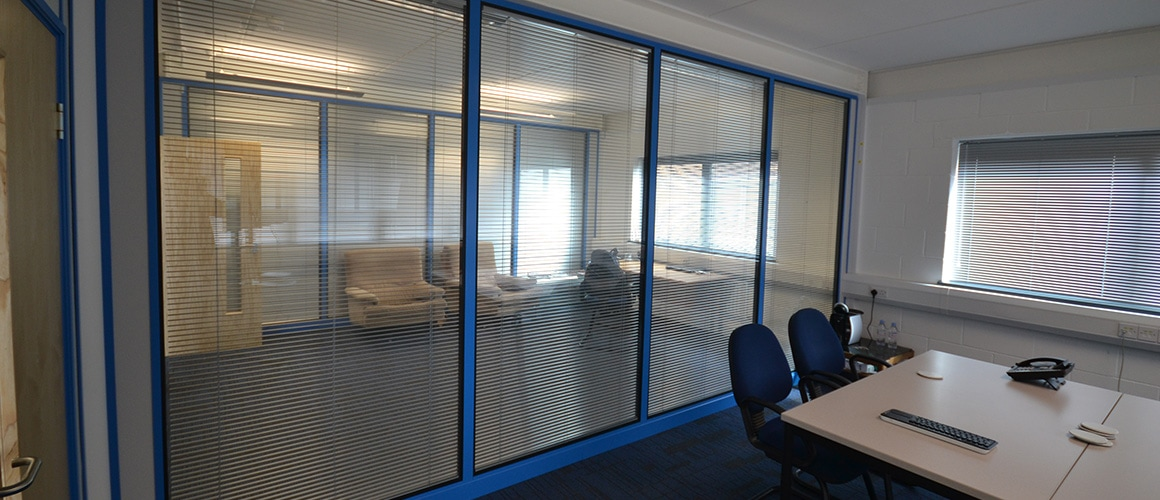 Partitioning Service Brighton