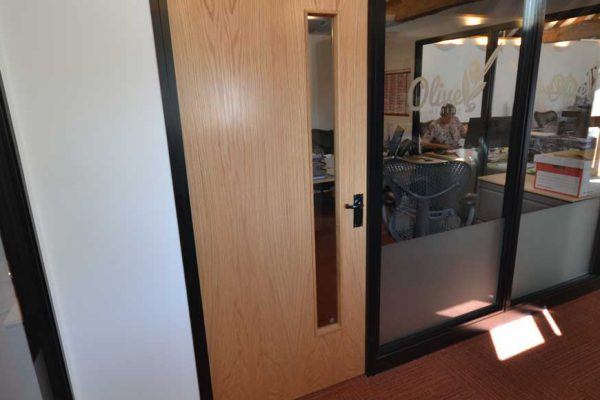 Partitioning Service Westerham