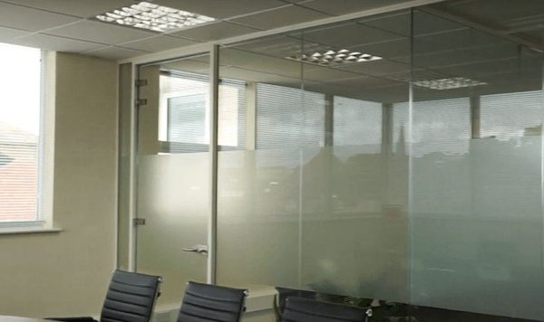 office refurbishment companies near me