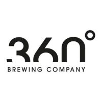 360-Degree-Brewery-Logo