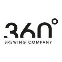 360-Degree-Brewery-Logo