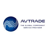 Avtrade-Logo