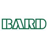 Bard-Logo