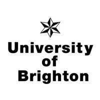 Brighton-Uni-Logo