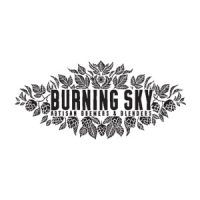 Burning-Sky-Brewery-Logo