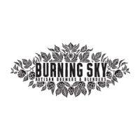 Burning-Sky-Brewery-Logo