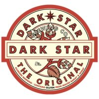 Darkstar-Brewery-Logo
