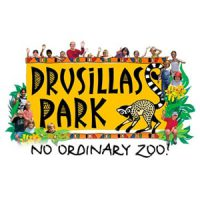 Drusillas-Park-Logo