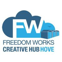 Freedom-Works-Logo