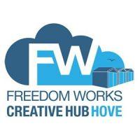 Freedom-Works-Logo