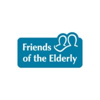 Friends-of-the-Elderly-Logo