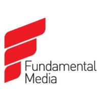 Fundamental-Media-Logo