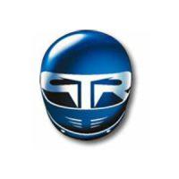 Global_technology-Racing-Logo
