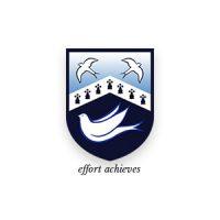 Hazelwick-School-Logo