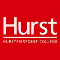 Hurstpierpoint-College-Logo