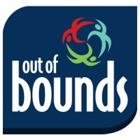 Out-Of-Bounds-Logo