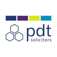 PDT-Solicitors-Logo