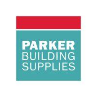 Parker-Building-Supplies-Logo