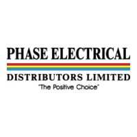 Phase-Electrical-Logo