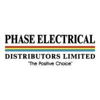 Phase-Electrical-Logo