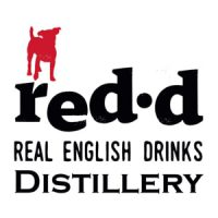 RED-Distillery-Logo